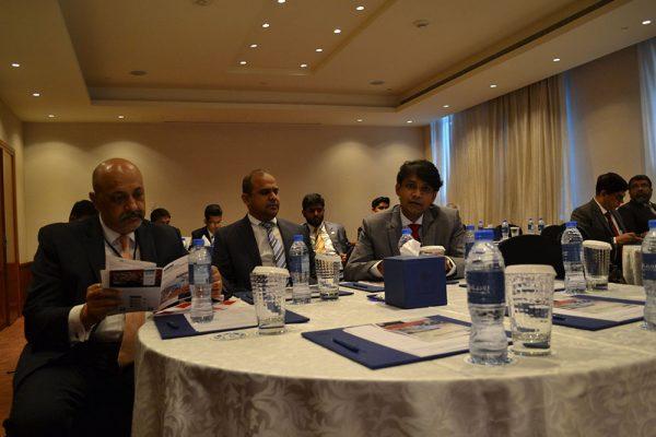 MENA Summit (1)