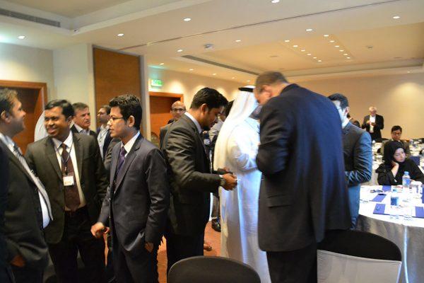 MENA Summit (2)