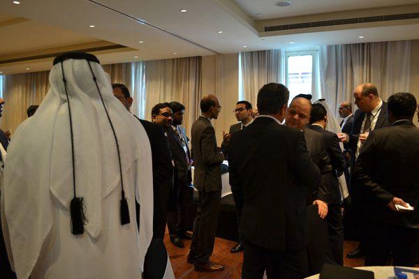 MENA Summit (3)