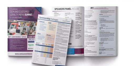 brochure-sponsors